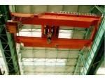 上海起重机上海起重设备上海起重配件 名称:上海起重机—上海桥式起重机供应厂家衡雕起重:王女士021-56493775联系人:王玲玲电话:021-56493775    13764493775