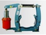 上海起重机生产批发优质制动器—衡雕起重:王女士021-56493775