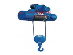 低价供应各种规格型号电动葫芦