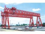河南省铁山起重设备有限公司 名称:路桥提梁机(铁山起重)联系人:薛经理电话:0373-7136261