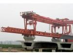 上海起重机上海起重设备上海起重配件 名称:上海起重机供应双导梁架桥机—衡雕起重:王女士021-56493775联系人:王玲玲电话:021-56493775    13764493775