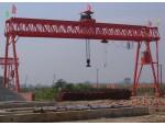 河南省铁山起重设备有限公司 名称:工程门机(铁山起重)联系人:薛经理电话:0373-7136261