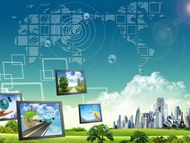 新时期企业网络营销——必须重视的生存课题