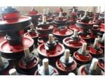 郑泰减速器械有限公司优质车轮组—秦经理13938709038