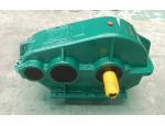 减速机厂家生产ZQ/ZSC/ZSCA/ZQ/ZQD系列减速机