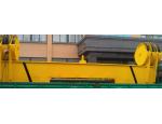 冶金吊具-15516441111