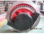 车轮组-15516441111