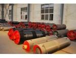 河南新乡长垣卷筒组、车轮组、吊钩组、联轴器厂家质量好价格低
