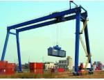 浙江台州起重机、龙门吊、起重机配件、配套设备、