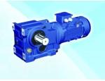 咸宁QSK系列减速机、减速及配件、电机配件、驱动装置
