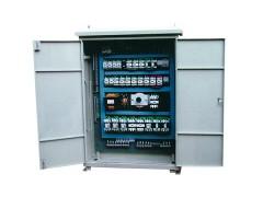 安徽销售优质起重机控制柜、电阻器