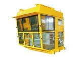安徽销售起重机司机室、芜湖专业生产司机室、控制柜