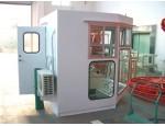 芜湖起重机械有限公司 名称:安徽芜湖生优质产司机室供应厂家联系人:经理电话:13513731163