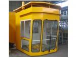 芜湖起重机械有限公司 名称:安徽司机室安徽起重机厂家联系人:经理电话:13513731163