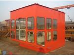芜湖起重机械有限公司 名称:芜湖生产优质司机室芜湖起重机联系人:经理电话:13513731163