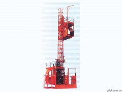 宁波无锡专业批发生产施工升降机