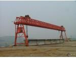 哈尔滨路桥起重机-13613675483