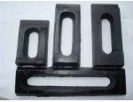 夹板压板供应商—安秀良13849388559