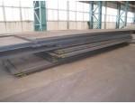 15锰钢板