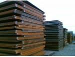 20锰钢板市场价格