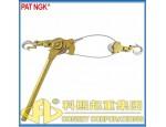 台湾NGK棘轮紧线器现货可选1吨、1.5吨、2吨
