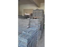 夹板压板—鹤壁