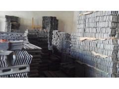 夾板壓板—鶴壁