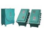 上海起重配件批发优质防爆电器—王女士021-56493775