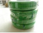淄博供应镀塑钢丝绳、油钢丝绳