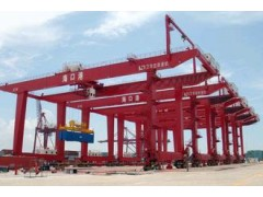 上海港口起重机   王先生13818986507