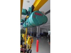 中锐最新产品—高配置电动葫芦0373-8610555
