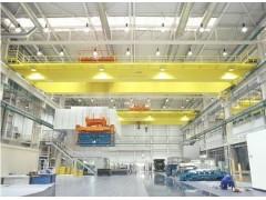 佛山桥式铸造起重机—佛山市易通起重机有限公司