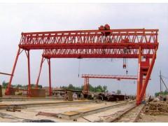 佛山路桥门式起重机— 佛山市易通起重机有限公司