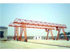 福州龙门花架起重机—13513731163
