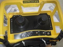 厂家直销遥杆HERCULES台湾大力神遥控器