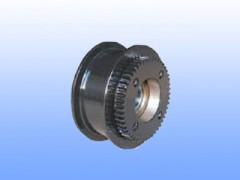 福建电动单梁起重机配件-13559888835