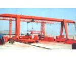 滨州起重机有限公司 名称:湖北桥式起重机联系人:销售部电话:13513731163
