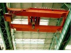 贵州吊钩桥式起重机-联系人李经理13765116599