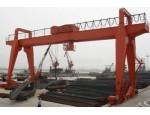 上海起重機維修 上海行車維修 上海起重機行車維修