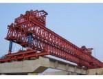 沈阳140T架桥机