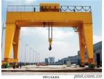 上海通用门式起重机 王经理13818986507