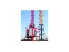 施工升降机、塔机配件 塔吊配件 塔式起重机 架桥机