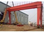 北京门式起重机安装维修