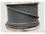 南充钢丝绳