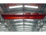 郑州电动葫芦桥式起重机—15938774488张经理