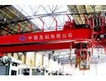 上海多功能桥式起重机行车维修王经理13818986507