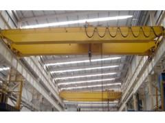 吉林电动葫芦桥式起重机