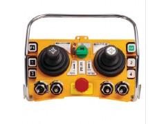 上海遙桿遙控器 行車無線遙控器 行車遙控器 起重機遙控器