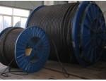 呼和浩特銷售優質鋼絲繩—朱經理15137379000