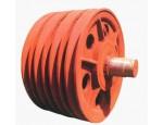 呼和浩特銷售優質滑輪組—朱經理15137379000